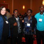 Carnegie/ACLS African Humanities Postdoctoral Fellowship Program
