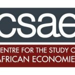 Centre for the Study of African Economies CSAE Visiting Fellowships