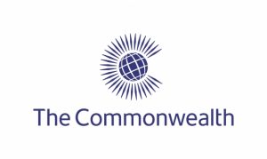 Commonwealth Correspondents Program