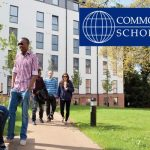 Commonwealth PhD Scholarships 2021/2022 | Fully Funded for Doctoral Study in UK