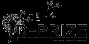 D-Prize Competition for Aspiring Entrepreneurs