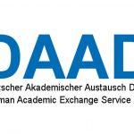 DAAD Scholarship Programme