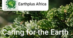 EarthPlus Letter Writing Competition to Mark World Environment Day