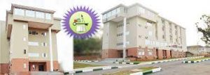 Edo University Undergraduate Scholarship Award