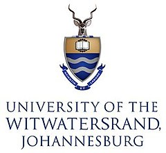 Full Masters And PhD Scholarships at ACMS University of the Witwatersrand