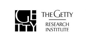 Getty Foundation Scholar Grants