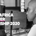 Google Africa Developer Scholarship GADS Program
