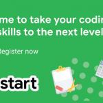 Google Kick Start Coding Competition