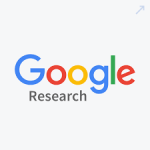 Google Research Scholar Program