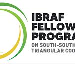 IBRAF Fellowship Program