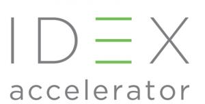 IDEX Virtual Fellowship Program in Social Enterprise