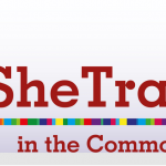 ITC SheTrades – Twill Coaching Programme