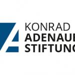Konrad-Adenauer-Stiftung Scholarship Program