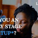 LabEight Africa Incubator Program