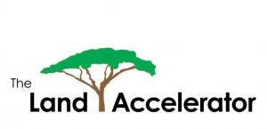 Land Accelerator Program for Entrepreneurs in Africa