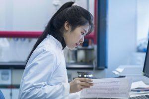 Microsoft AI for Health COVID-19 Grants