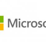 Microsoft Internship Programme