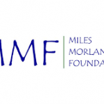 Miles Morland Foundation MMF Writing Scholarship