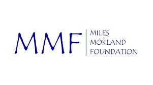Miles Morland Foundation MMF Writing Scholarship