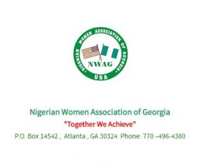 NWAG Scholarships for Female Undergraduates in Nigerian Universities
