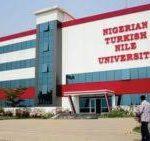Nile University of Nigeria Scholarships