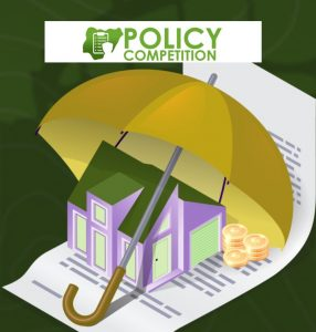 Policy Competition for Undergraduate Students in Nigeria