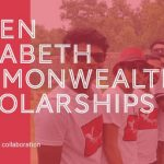 Queen Elizabeth Commonwealth Scholarships in South Pacific