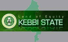 Scholarships for Kebbi State Indigene Studying in Nigerian Universities