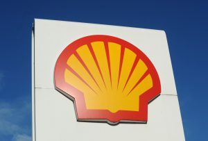 Shell Nigeria Sabbatical Attachment for University Lecturers