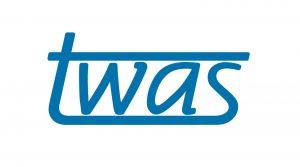 TWAS – Mohammad A Hamdan Award