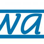 TWAS-BIOTEC Postdoctoral Fellowship Programme