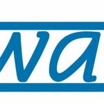 TWAS-ICCBS Postdoctoral Fellowship Programme