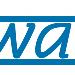 TWAS-NCP Postdoctoral Fellowship Programme