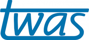 TWAS Visiting Expert Programme
