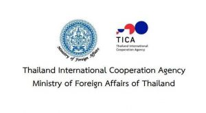 Thailand International Postgraduate Programme Scholarships