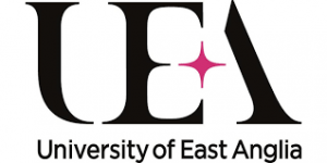 UEA-Copenhagen Joint PhD Scholarship