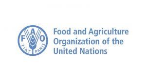 UN FAO Fellows Programme