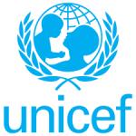 UNICEF Nigeria COVID-19 Innovation Challenge