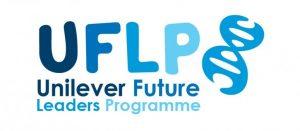 Unilever Future Leaders Programme