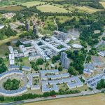 University of Essex Africa Scholarship for Africans to Study in UK