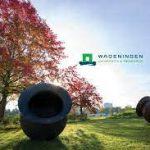 Wageningen University & Research Africa Scholarship Programme