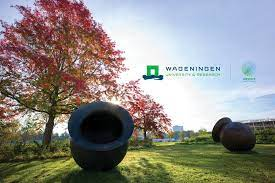 Wageningen University & Research Africa Scholarship Programme