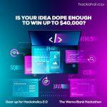 Wema Bank Hackathon