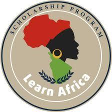 Women for Africa Foundation Learn Africa Scholarship Program