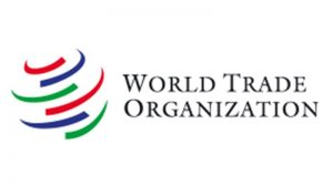 World Trade Organization WTO Young Professionals Programme