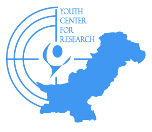 YCR Virtual Summer Research Programme