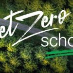bp Net Zero Scholarship