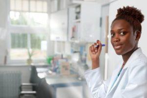 AREF Research Development Fellowship Programme