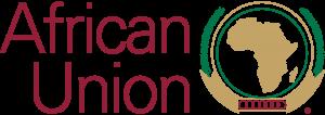 African Union ECHO