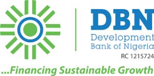 Development Bank of Nigeria Entrepreneurship Training Program